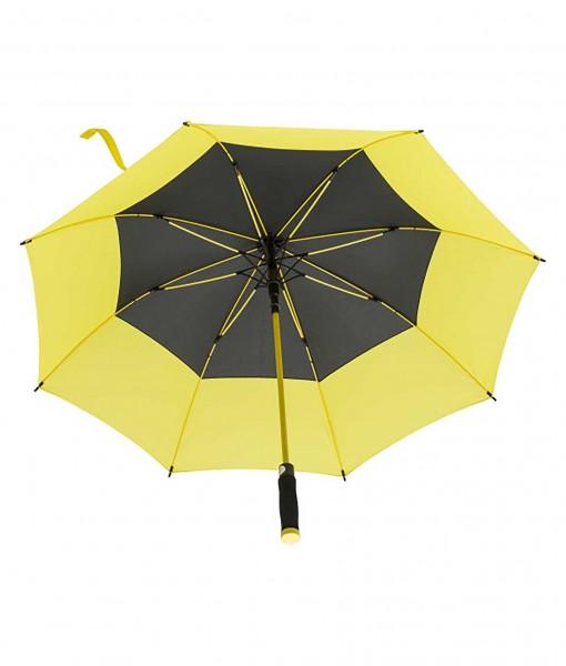 protivetroven dežnik 9254 (4)