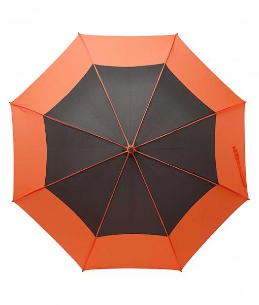 protivetroven dežnik 9254 (5)