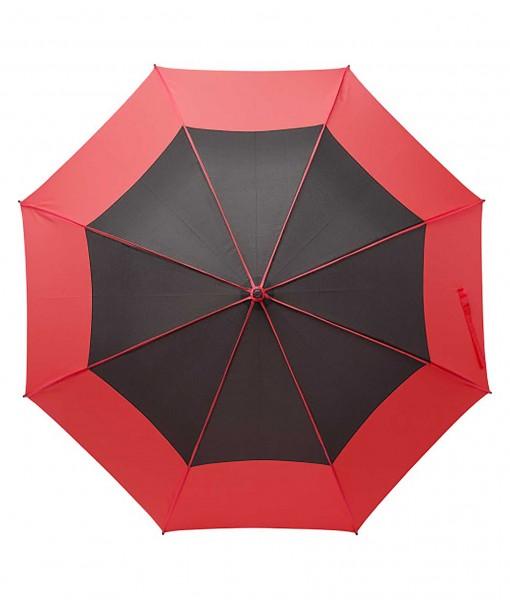 protivetroven dežnik 9254 (6)