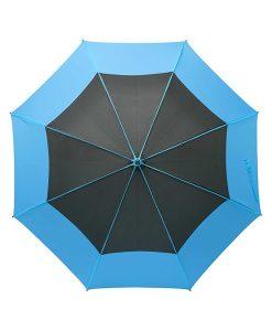 protivetroven dežnik 9254 (7)
