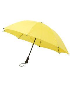 Lahek Pongee dežnik 9252 (1)