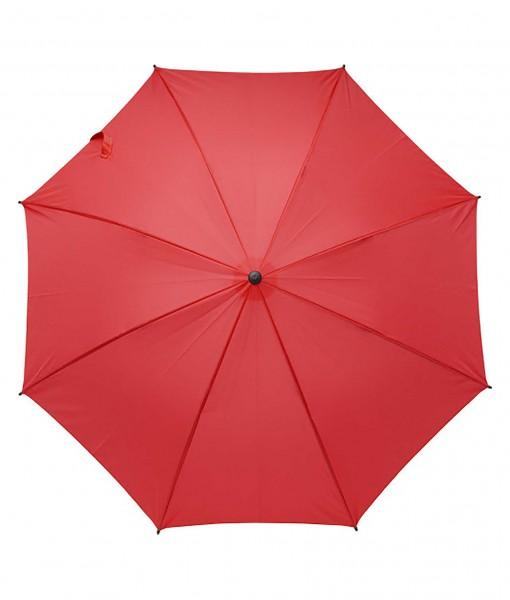 Lahek Pongee dežnik 9252 (3)