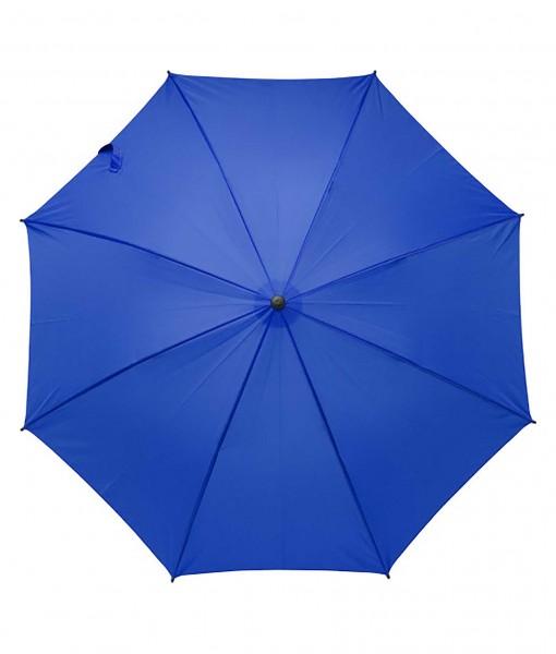 Lahek Pongee dežnik 9252 (4)