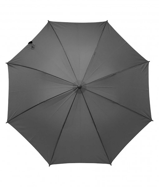 Lahek Pongee dežnik 9252 (5)