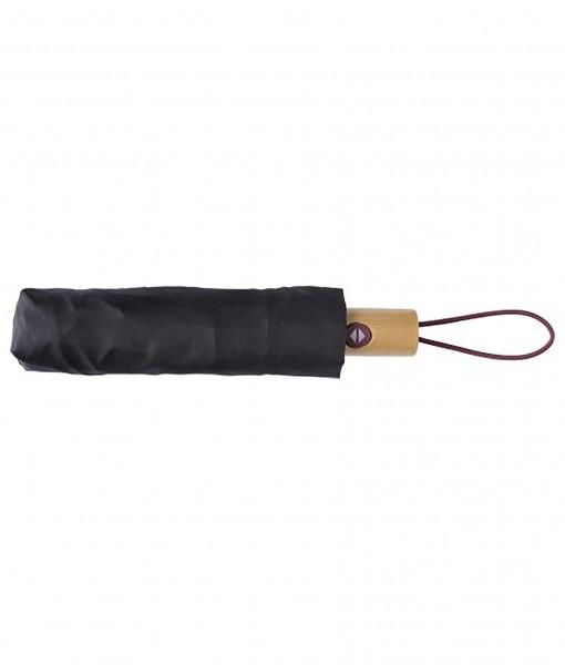Lesen dežnik avtomatsko odpiranje in zapiranje 8913 (2)