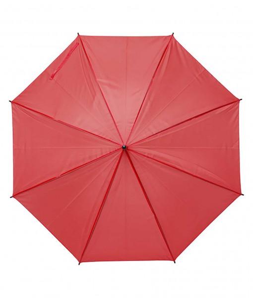 avtomatski dežnik s pl ročajem 9253 (1)