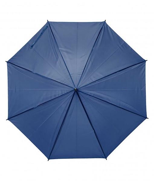 avtomatski dežnik s pl ročajem 9253 (4)