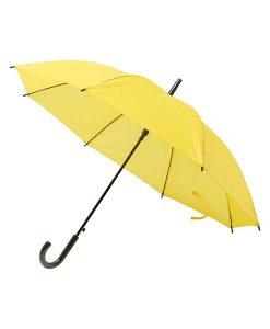 avtomatski dežnik s pl ročajem 9253 (7)