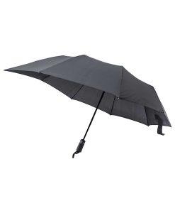 prav poseben dežnik 8286 (1)