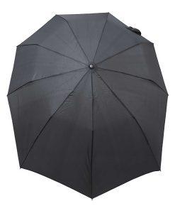 prav poseben dežnik 8286 (6)