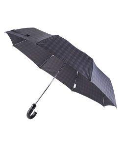 zložljiv dežnik 9066 (1)