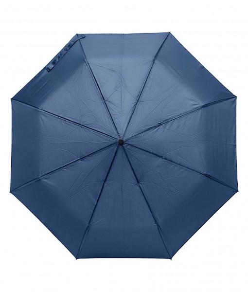 Zložljiv dežnik