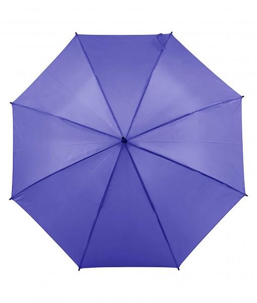 avtomatski pongee dežnik 8003 (1)
