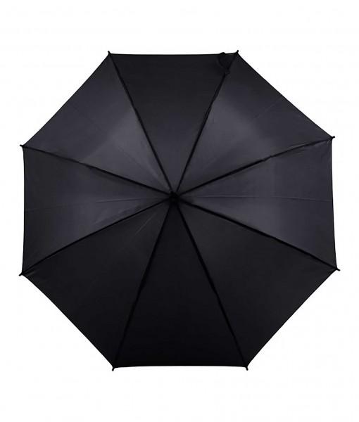 avtomatski pongee dežnik 8003 (2)
