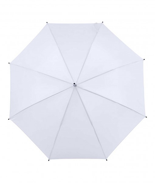 avtomatski pongee dežnik 8003 (3)
