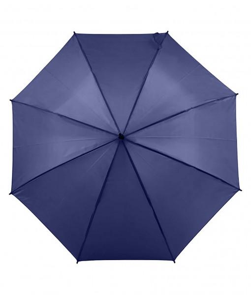 avtomatski pongee dežnik 8003 (4)