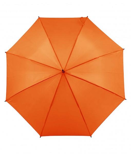 avtomatski pongee dežnik 8003 (5)