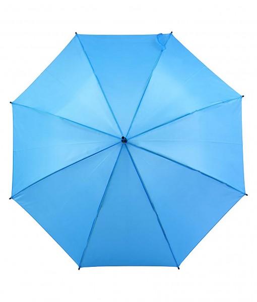 avtomatski pongee dežnik 8003 (6)
