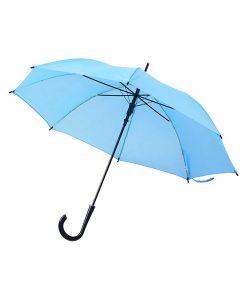 avtomatski pongee dežnik 8003 (9)