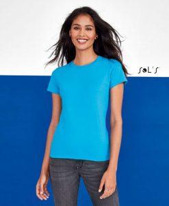 reklamne majice