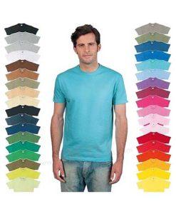Sols_11380_150_T_Shirt_Regent_800