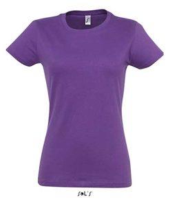 so11502-light_purple-a
