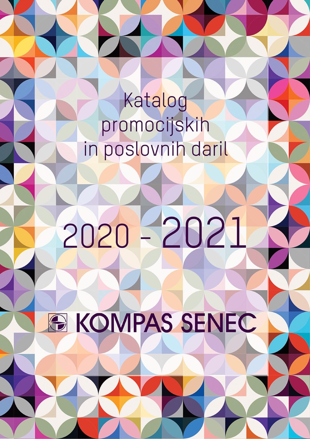 KOMPASSENEC 2020 internet(1) 00