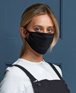 pralna mask