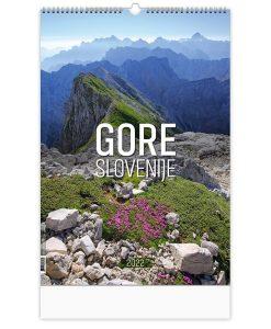 gore-slovenije-2022