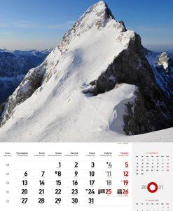 gore-slovenije13