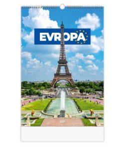 koledar evropa 2021