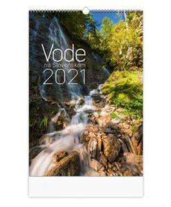 Slo koledar 2021