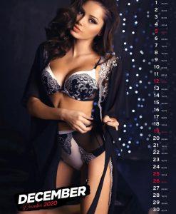 koledarji 2021