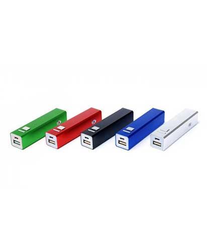 PB41 prenosna baterija -powerbank (3)