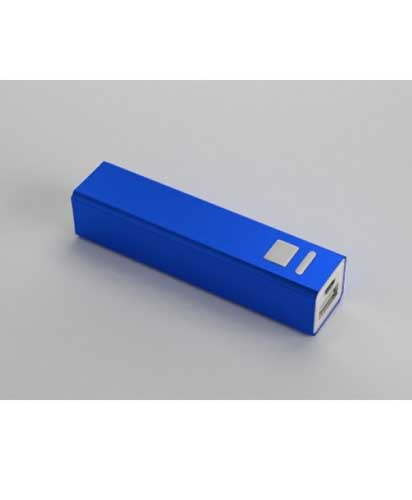 PB41 prenosna baterija -powerbank (4)