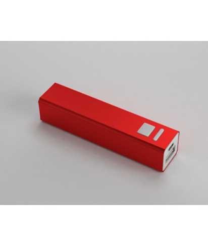 PB41 prenosna baterija -powerbank (5)