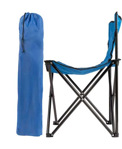 stol za kampiranje 8895 (1)