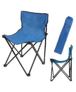 stol za kampiranje 8895 (2)