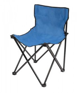 stol za kampiranje 8895 (3)
