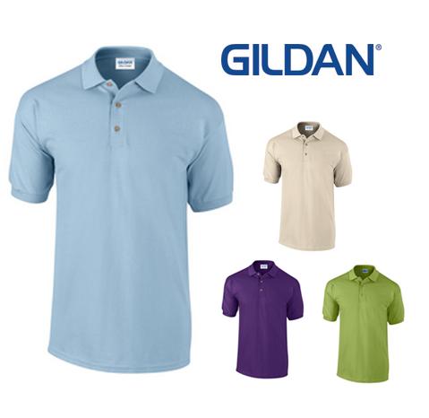 Majica Gildan