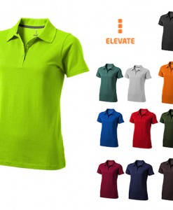 Polo majica Elevate