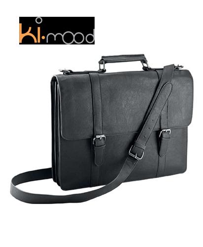 Poslovna torba ki-mood