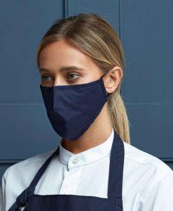 maska iz blaga - pralna pr796 (2)